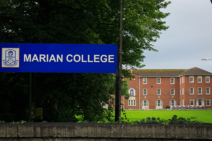 Marian College